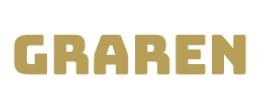 GraRen